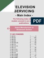 TV Index Web