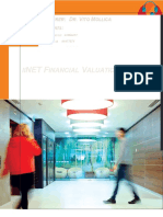 iiNet Financial Valuation Report 10.6.2015. 9.36 am final.docx