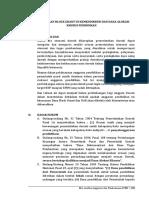 Apbn Pelaksanaan Block Grant Di Kemendikbud Dan Dana Alokasi Khusus Pendidikan20140821143137