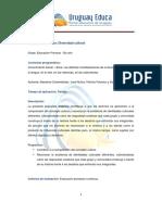 Propuesta didáctica Diversidad cultural versión para imprimir.PDF