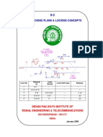 INTERLOCKING PLANS & LOCKING CONCEPTS.pdf