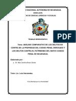 ANÁLISIS CODIGOS PENALES EN NICARAGUA.pdf