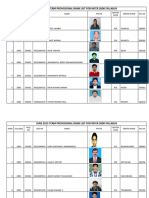 janmabhoomi meekosam ap app