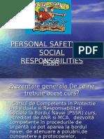 PSSR.ppt