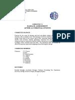DAMAGE ASSESSMENT AFTER ACCIDENTAL EVENTS.pdf