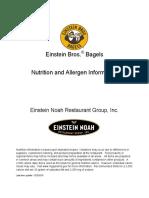 EBB_Nutrition.pdf