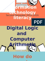 05_Digital Logic and Computer Arithmetic (1).ppt