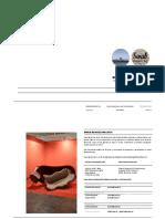 pack_es_informativo_2016.pdf