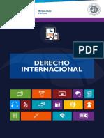 A0118 MAI Derecho Internacional ED1 V1 2015