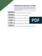 _Sesion Funciones BaseDatos.xlsx