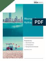 woongoolba-hydraulic-study-201409-report.pdf