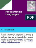Computer Lang 2