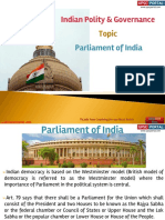 7(a)Parliament-of-India.pdf