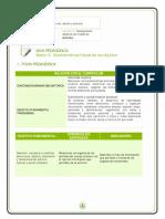 1_M1_L3_A1_profesor.pdf