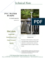 PVC_Water_Pumps.pdf