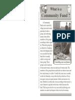 5_community_fund.pdf