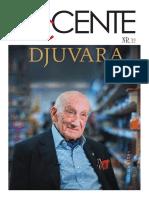Revista ACCENTE nr. 32 (PDF)
