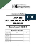 PA JKP 315 2015-16 (1)