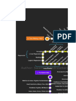 DataScientist Roadmap.xlsx