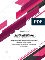 Proyecto Final (Documento)