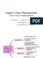 Class Slides_Chapter 1 Supply Chain Management and Competitive Strategy(1)(1)(1)