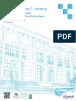 Programa Diplomado Psiquiatria_com2016