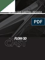 Flow-3d-Cast.pdf
