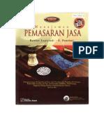 Manajemen Pemasaran Jasa.pdf