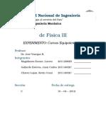 Informe n 1 Fisica III 2