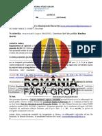 Formular-RFG.-pentru-București-editabil.docx