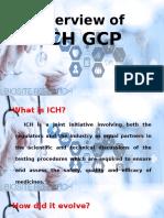 ICH GCP.pptx