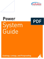 Power Systemguide 0814