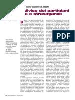 Partigiani Italiani
