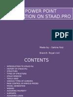 finalpptonstaadpro-140827030023-phpapp02