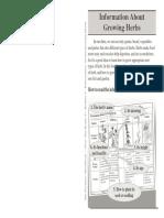 5_herbs.pdf