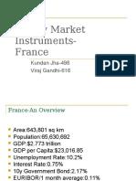 moneymarketinstrumentsinfrance-120914022957-phpapp02.ppt