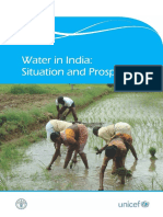 water_in_india_report.pdf