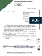 2016-08-19-Risposta uff rel pubb alla ns del 29-07-16.pdf