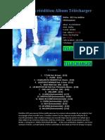 Nekfeu feu reedition.pdf
