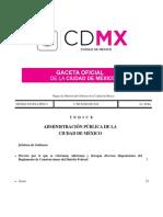 reglamento2016.pdf