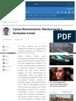 Www Elmostrador Cl Noticias Opinion 2016-09-04 Liceos Bicent