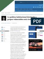 www_elmostrador_cl_noticias_opinion_2016_09_05_la_politica_h.pdf