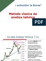 Analiza Tehnica.pdf