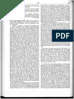"""""""Glück"""" (+""""Gnade""""-Bd-3 -Historisches Wörterbuch der Philosophie)"""
