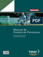 MANUAL_DE_PENSIONES_2010.pdf