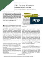 A 0–55-GHz Coplanar Waveguide.pdf