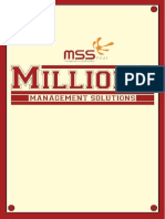 SUMMARY-Manajemen-Pemasaran-Chapter-11.rtf