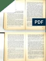 16i05 Josep Pla y La Construcción Mitológica de Cataluña Capítulo Escritos de VN de JPQ