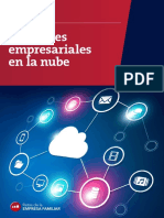 Ebook_softwares_empresariales_en_la_nube.pdf