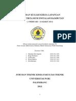 LAPORAN_KULIAH_KERJA_LAPANGAN_DI_PDAM_TI (1)